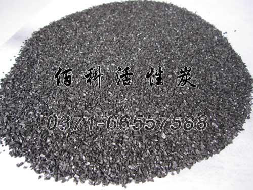 活性炭�V料(liao)
