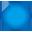工业级聚合氯化铝 饮用水级聚合氯化铝 PAC生产厂家-巩义市佰科水处理材料有限公司