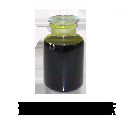 聚合硫酸氯化铁