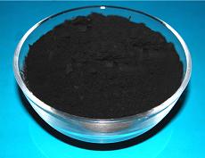 粉末活性炭�介及…