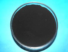 木(mu)� 粉��(zhuang)活性炭
